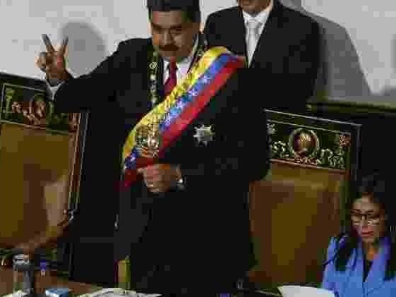 Dificuldades se acumulam no país | Relembre 6 momentos que explicam a crise que assola a Venezuela