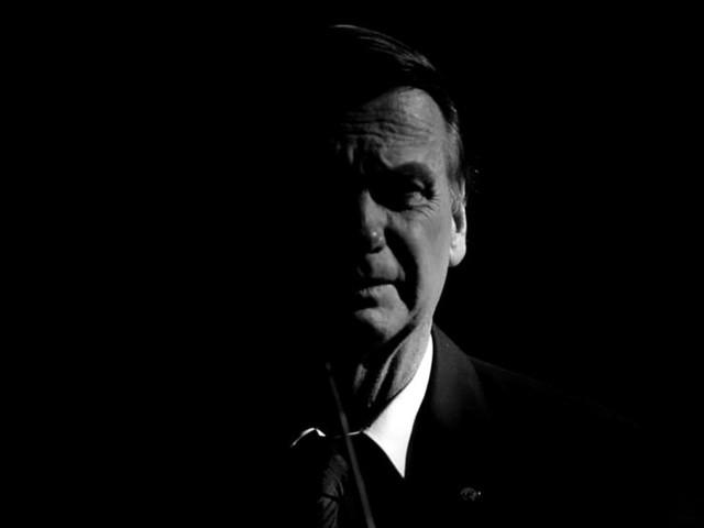'Tem algum nordestino ofendido?', questiona Bolsonaro a apoiadores