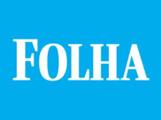 Com gol de Borja, Palmeiras vence a 2ª consecutiva no Paulista