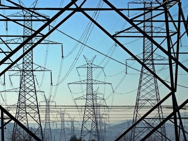 MME prevê dois leilões de transmissão de energia por ano entre 2020 e 2022