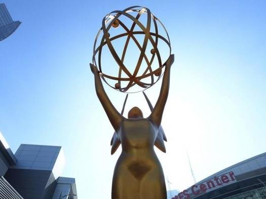 Emmy 2019 | Saiba onde assistir às principais séries indicadas à premiação
