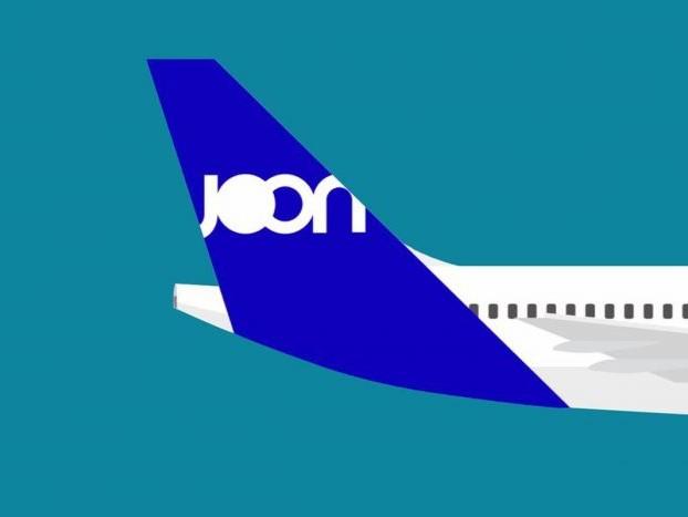 Nova empresa da Air-France-KLM vai voar para o Nordeste