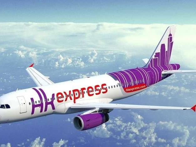 Mulher é forçada a fazer teste de gravidez em voo de Hong Kong