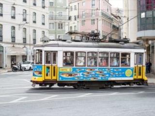 Portugal + Marrocos! 2 em 1: Passagens para o Porto ou Lisboa + Casablanca na mesma viagem a partir de R$ 2.502!