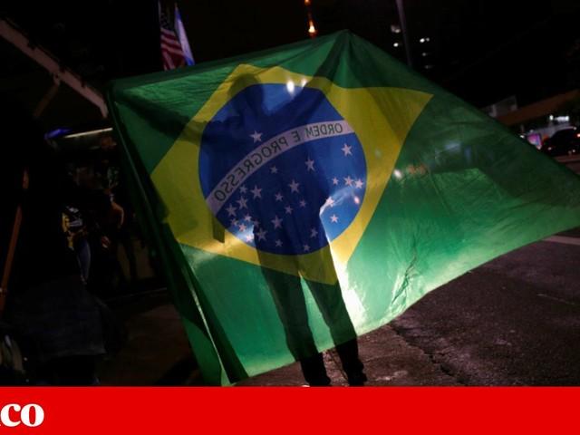 PSD denuncia situação do consulado de São Paulo