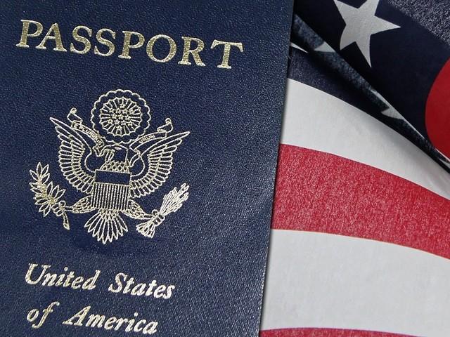 Visto brasileiro é liberado para turistas de Estados Unidos, Austrália, Canadá e Japão