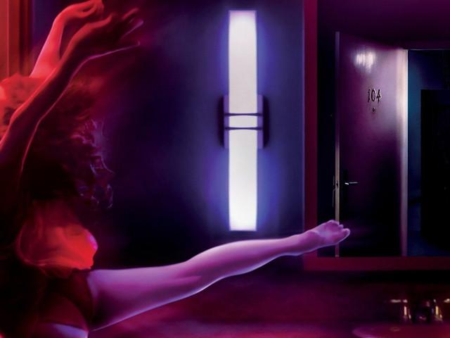 """""""Room 104"""", da HBO, é uma série antológica incrível que precisa de sua atenção"""
