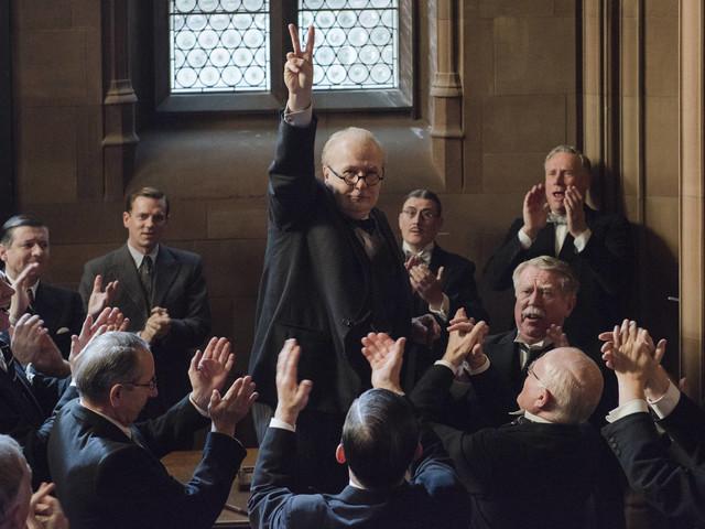'O Destino de uma Nação', 'O Touro Ferdinando' e mais cinco filmes estreiam; leia críticas