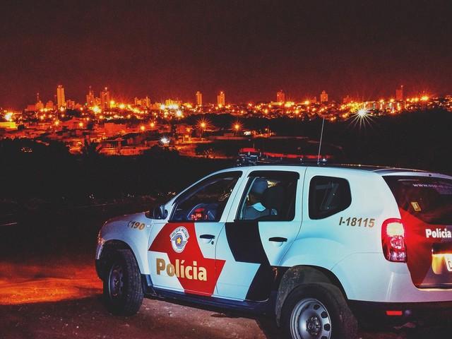 Polícia Militar dá dicas de segurança para o período do Carnaval