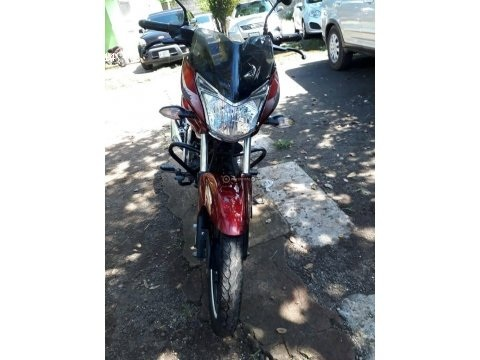 DISCOVERY 125CC