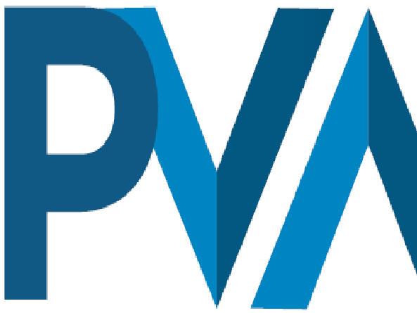 CCJ da ALEP aprova emendas entre elas a do IPVA
