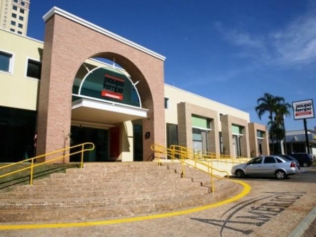 Veja o que abre e o que fecha em São Carlos e região no feriado prolongado de 9 de julho