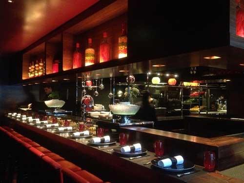 Restaurantes abertos em agosto em Paris