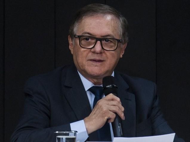 Bolsonaro lança Lava Jato da Educação