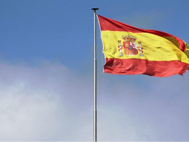 Fitch sobe notação de Espanha de BBB+ para A-