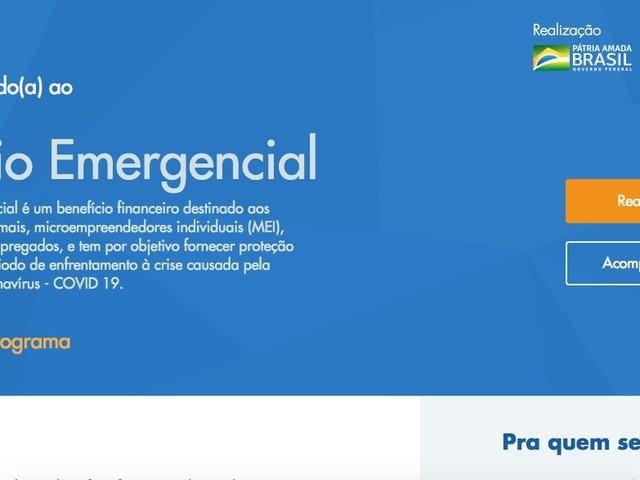 URGENTE: Auxílio de R$ 600 está liberado; saiba como receber
