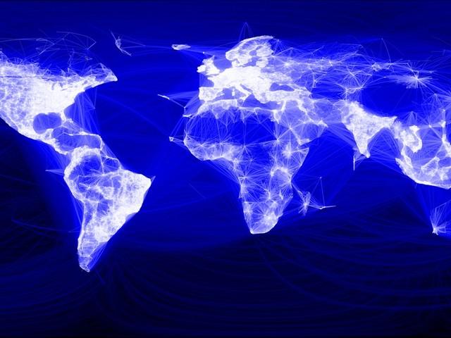 Facebook alcança 2 bilhões de usuários mensais