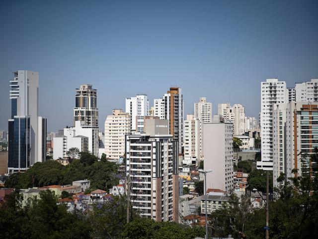 Em crise, Gafisa é condenada a pagar R$ 30 milhões por construção irregular em SP