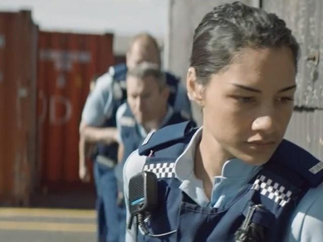 Com vídeo criativo de recrutamento, polícia da Nova Zelândia aumenta em 600% interesse do público