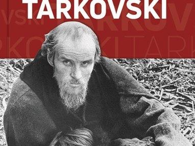Andrei Rublev, de Tarkovski, é lançado na Coleção Folha