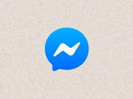 Surgem os primeiros indícios de integração entre WhatsApp e Facebook Messenger