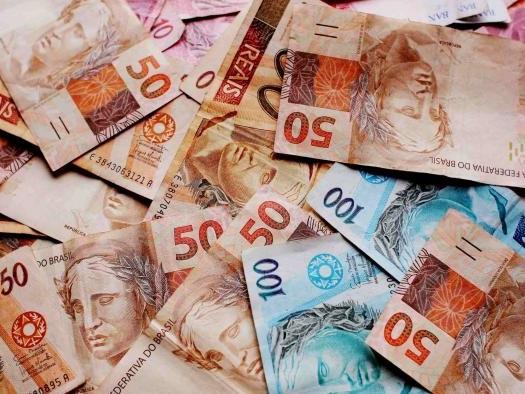 SPC Brasil anuncia app que calcula o bem-estar financeiro do consumidor