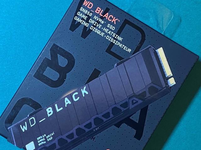 Arquiteto do PS5, Mark Cerny recomenda SSD que custa a partir de R$ 1 mil