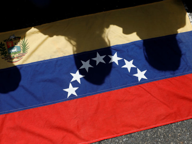 Venezuela: 89,5% da população sem rendimento para necessidades básicas