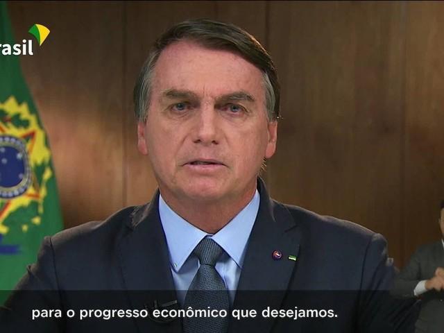 Crise de governança ambiental pode intensificar fuga de capital estrangeiro do Brasil