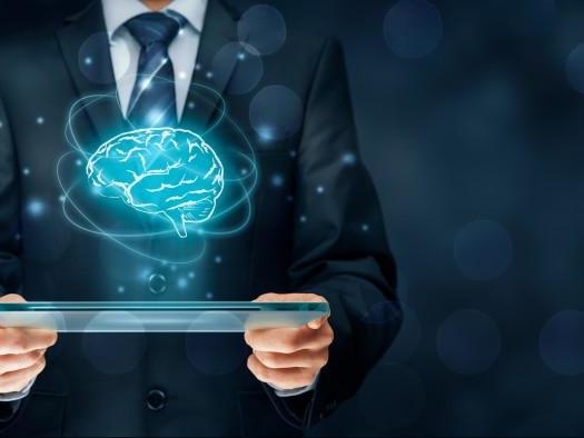 A evolução do Machine Learning