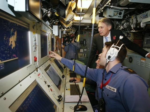 Exército dos EUA vai parar de usar disquetes para coordenar lançamentos nucleares