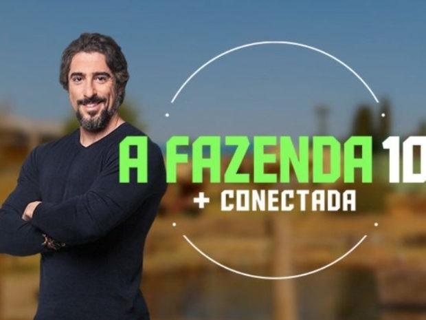 A Fazenda 10: Peão diz que quase processou a RecordTV e choca com motivo