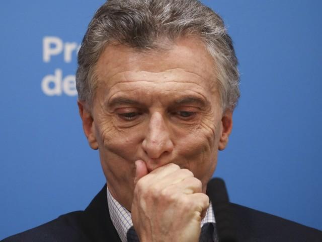 Como a turbulência eleitoral afetou a vida dos argentinos e 'aproximou' rivais