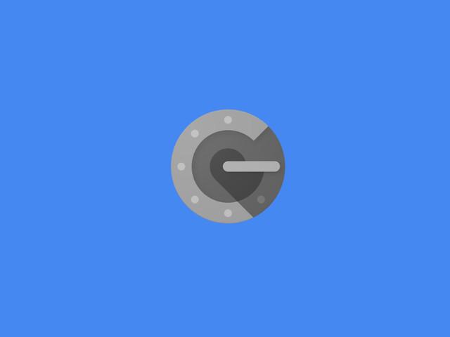 Como transferir Google Authenticator para outro celular