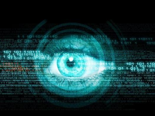 O mundo virtual é tão perigoso quanto o real