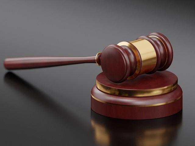 Justiça reconhece imunidade de associação