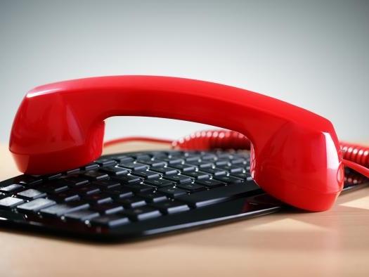 Telefonia fixa vai desaparecer até 2025, segundo presidente da Telefônica Vivo