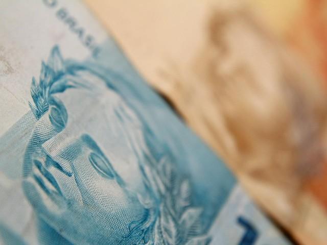Governo estuda criar fundo para pagar precatórios fora do teto