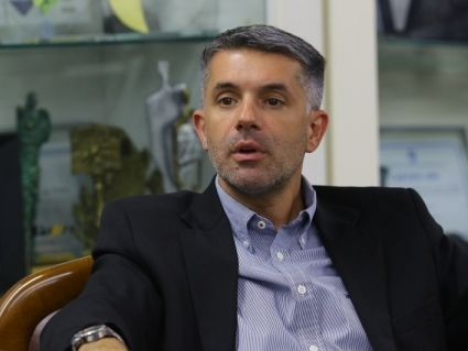 Famurs busca incluir professores como grupo prioritário na vacinação contra Covid-19