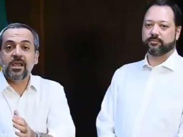 MPF pede suspensão de abertura de inscrições do Sisu por falhas no Enem