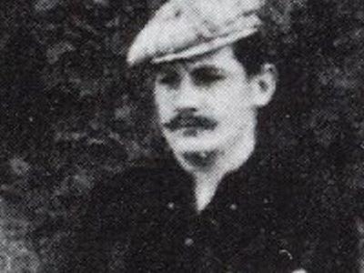 Até Casillas se surpreende com semelhança com goleiro de 1901