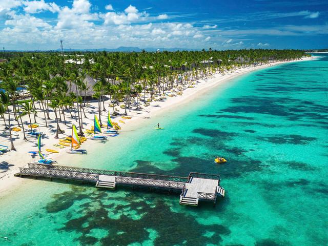 Hotéis em Punta Cana, Bariloche e Curaçao com diárias promocionais a partir de R$ 608!