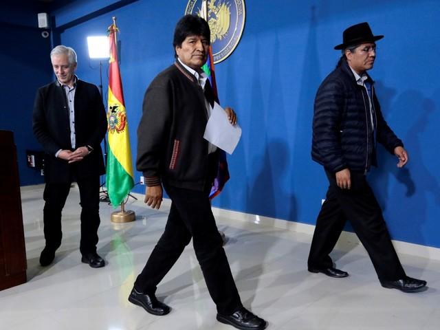 Evo Morales: do movimento cocalero à renúncia, veja o perfil do ex-presidente boliviano