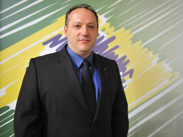 Sob chefia de Marcelo Pagotti, Setic controlará todas os contratos em TICs