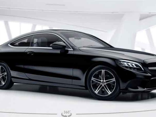 Mercedes-Benz convoca recall para três modelos por falha em cinto de segurança