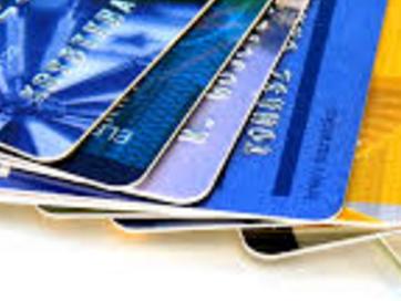 Qual Diferença dos Cartões de Débito VS Cartões de Crédito