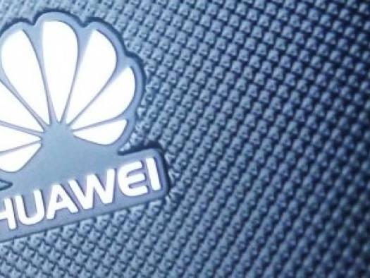Casa Branca quer mais prazo para embargo sobre Huawei no governo