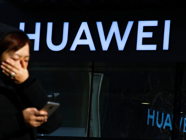 Fundador da Huawei rompe silêncio e descarta acusações de espionagem