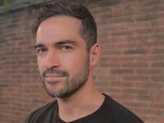 Alfonso Herrera, ex-RBD, é ameaçado por motorista de Uber durante corrida