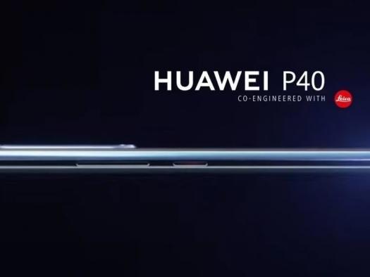 Rumor | Huawei P40 Pro pode ser o primeiro smartphone com bateria de grafeno